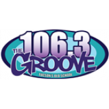 Radio The Groove 106.3