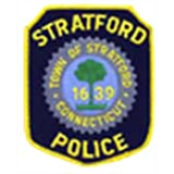 Radio Stratford Police Dispatch