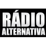 Radio Rádio Alternativa FM 87.9