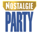 Radio Nostalgie Party