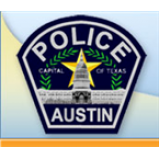 Radio Austin Police and Travis County Public Safety