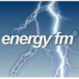 Radio Energy FM - Channel 3 (Old School Classics)