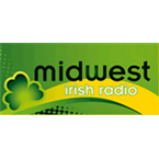 Radio Mid West Irish Radio