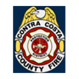 Radio Contra Costa County Fire and Antioch / Brentwood Police