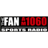 Radio NBC Sports Radio AM 1060