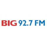 Radio Big FM Hyderabad 92.7