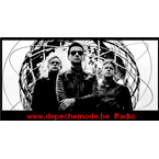 Radio Depeche Mode Radio