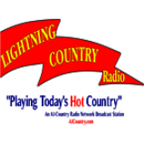 Radio A1-Country, Lightning Country Radio