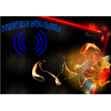 Radio Internet Radio Bradcasting Channel INC