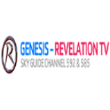 Radio Revelation TV