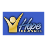 Radio Hope Channel Norge