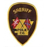 Radio Polk County Sheriff, Police, and Fire