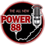 Radio Power 88 88.1