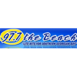 Radio 97.7 The Beach