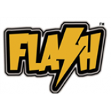 Radio Flash FM Chile