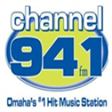 Radio channel 94.1