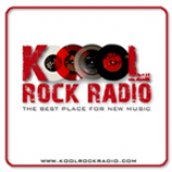 Radio Kool Rock Radio