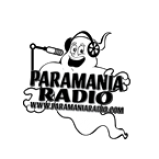 Radio ParaMania Radio