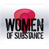 Radio Women of Substance Radio