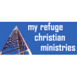 Radio My Refuge Christian Radio 93.7