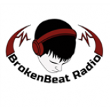Radio BrokenBeat Radio