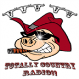 Radio Pig FM Radio (Country)