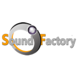 Radio Soundfactory Radio