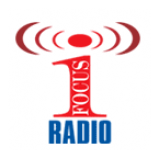 Radio Focus Radio - Sofia 103.6