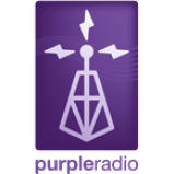 Radio Purple Radio