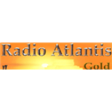 Radio Radio Atlantis Gold