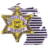 Radio Mason County Fire, Sheriff, and EMS, Ludington Fire, Police, and