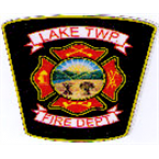 Radio Lake Township Police, Fire, and EMS