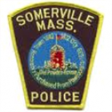 Radio Somerville Police and Fire