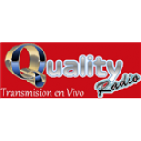 Radio Quality Radio Mexico