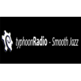 Radio Typhoon Radio - Smooth Jazz