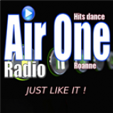 Radio Air One Radio