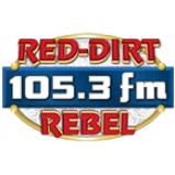 Radio The Red Dirt Rebel 105.3