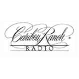Radio Caribou Ranch Radio