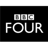 Radio BBC Four