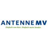 Radio Antenne MV 88.7