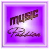 Radio Music Passion Radio