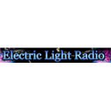 Radio Electric Light Radio