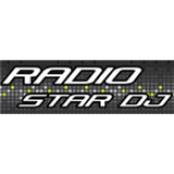 Radio Radio Star Dj Hip Hop