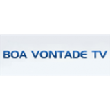 Radio Boa Vontade TV