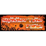 Radio Summer Time Radio