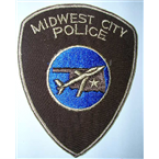 Radio Midwest City Police and Fire