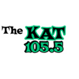 Radio The KAT 105.5