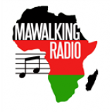 Radio Mawalking Radio