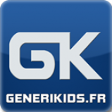 Radio GeneriKids