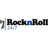 Radio 24-7 Rock n Roll